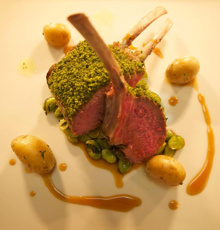 17 Best Images About Lamb Plate On Pinterest Summer