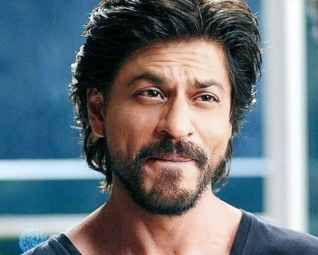 3973 best images about SRK, King of Bollywood on Pinterest ...