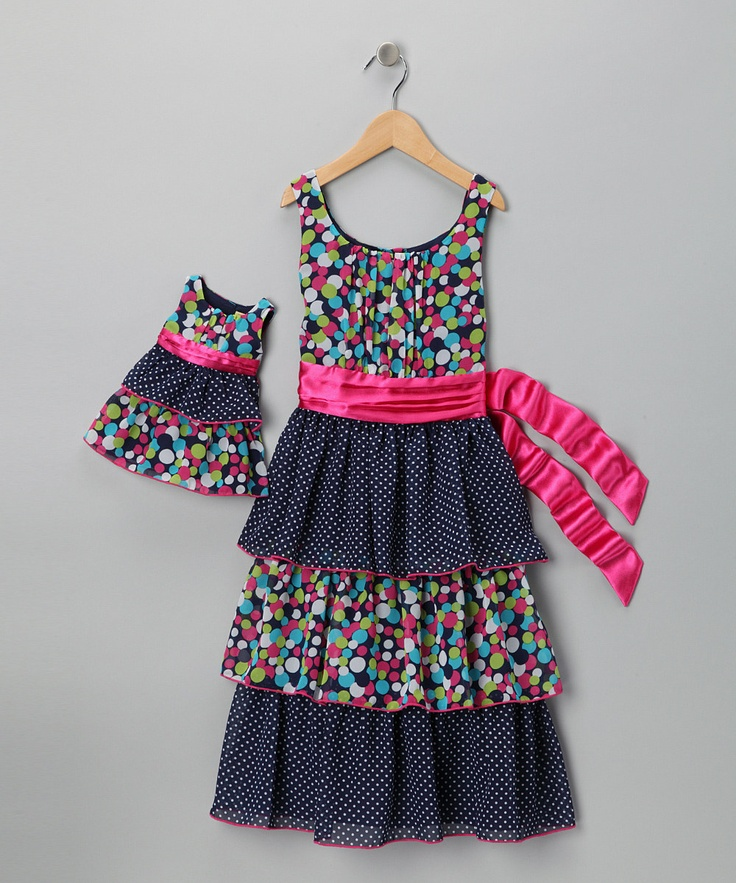 Https Www Pinterest Com Helenmic Dollie And Me Dresses
