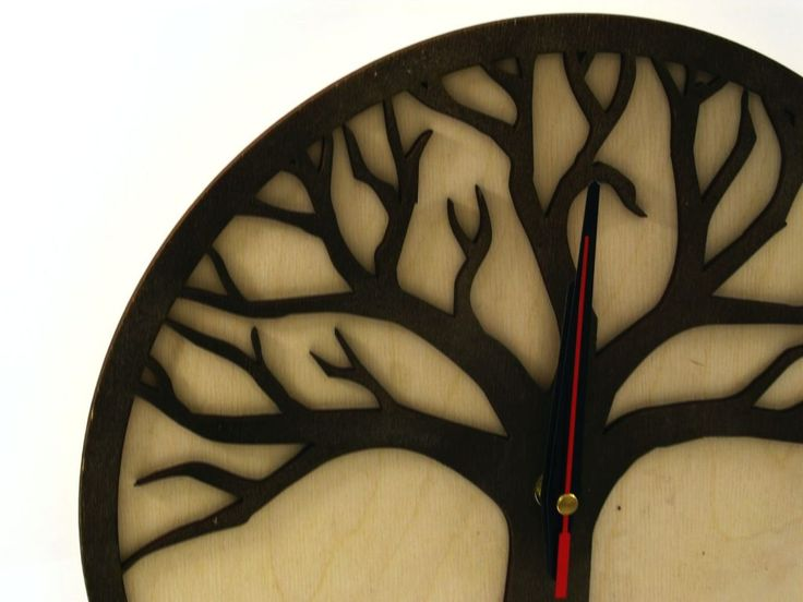 #wooden #clock #wood #handmade #designe #modern #clocks #indigovento #watches #gift #happyclock #woodwork #woodshop #home #deco #decoration #decor #homedecor