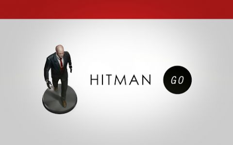 Hitman GO 1.6.19024 APK – Get your daily fix of Agent 47 with this elegant, strategy-based Hitman game!