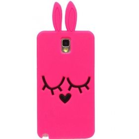 http://www.phone-icases.com/marc-by-marc-jacobs-rabbit-silicon-case-for-galaxy-note-3-p-752.html