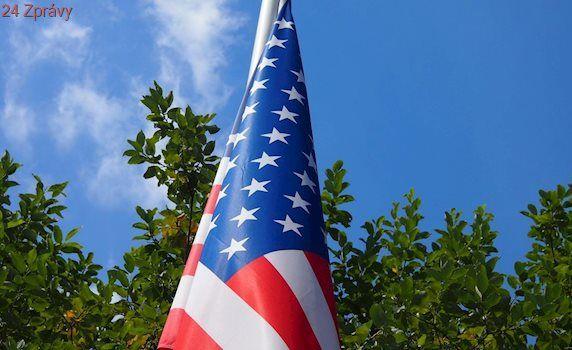 Portoriko 51. státem USA? O platnosti referenda panují pochybnosti