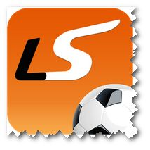 Download LiveScore V2.1.4:  FEATURES – Live football / soccer scores from leagues, cup competitions and championships worldwide – More than 1000 live football / soccer games followed live every week during the season – Detailed match information – Live tennis, basketball, ice hockey & cricket...  #Apps #androidMarket #phone #phoneapps #freeappdownload #freegamesdownload #androidgames #gamesdownlaod   #GooglePlay  #SmartphoneApps   #LiveScoreLtd