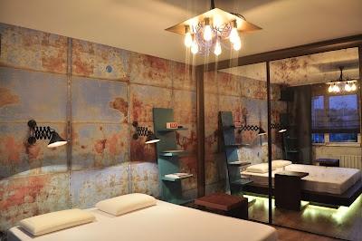 Hedef Atölye'den Flocus Sarkıt  - #aydinlatma #lighting #design #tasarim #dekor #decor #avize #sarkit #masalambasi #pendant #restaurant #restoran #dekorasyon #decoration -http://aydinlatmadekor.blogspot.com/2012/09/hedef-atolyeden-flonum-sarkt.html