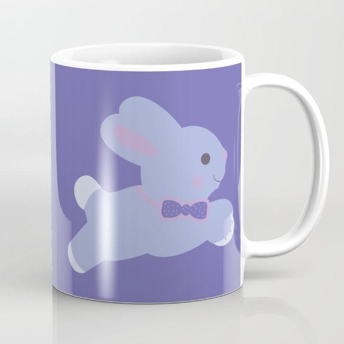 #baby #bunny #babybunny #bunny #poster #bunnyposter #babybunny #baby #babyroom #kidsroom #kids #artprint #homedecor #home #babygifts #nursery #mommy #newbornbaby #newborn #babyboy #babygirl #scardesign #babybag #bag #motherbag #society6 #bebe #layette #cuteposter #animals #cute #gifts #babygifts #society6 #kidsroom #homedecor #home #mommy #bunny #poster #bunnyposter #babybunny #baby #babyroom #kidsroom #kids  #homedecor #home #babygifts #nursery #mommy #newbornbaby…