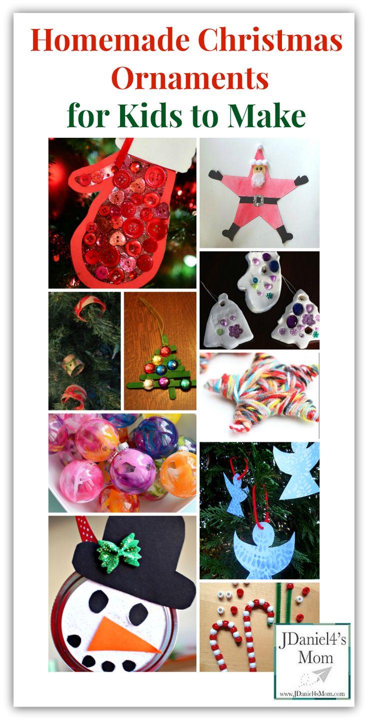 396 best natal christmas ideas images on pinterest christmas