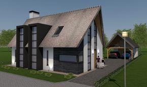 25 beste idee n over moderne huizen ontwerpen op for 3d ruimte ontwerpen