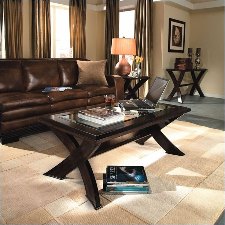 78+ Images About Formal Living Room On Pinterest | Sofa End Tables