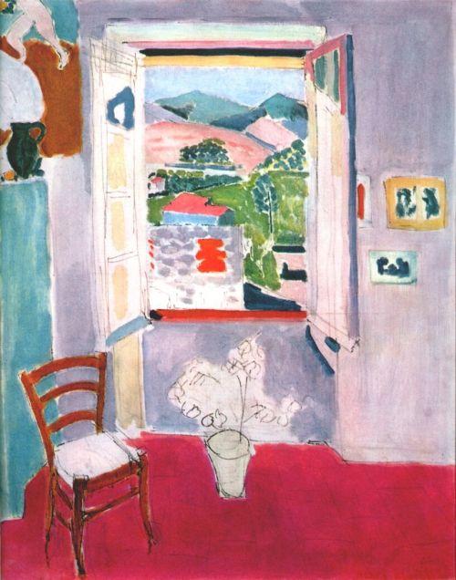 Анри Матисс | XXe | Henri Matisse (1227 работ) More