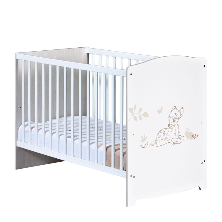 13 best Alinéa images on Pinterest | Range, 3/4 beds and Baby room