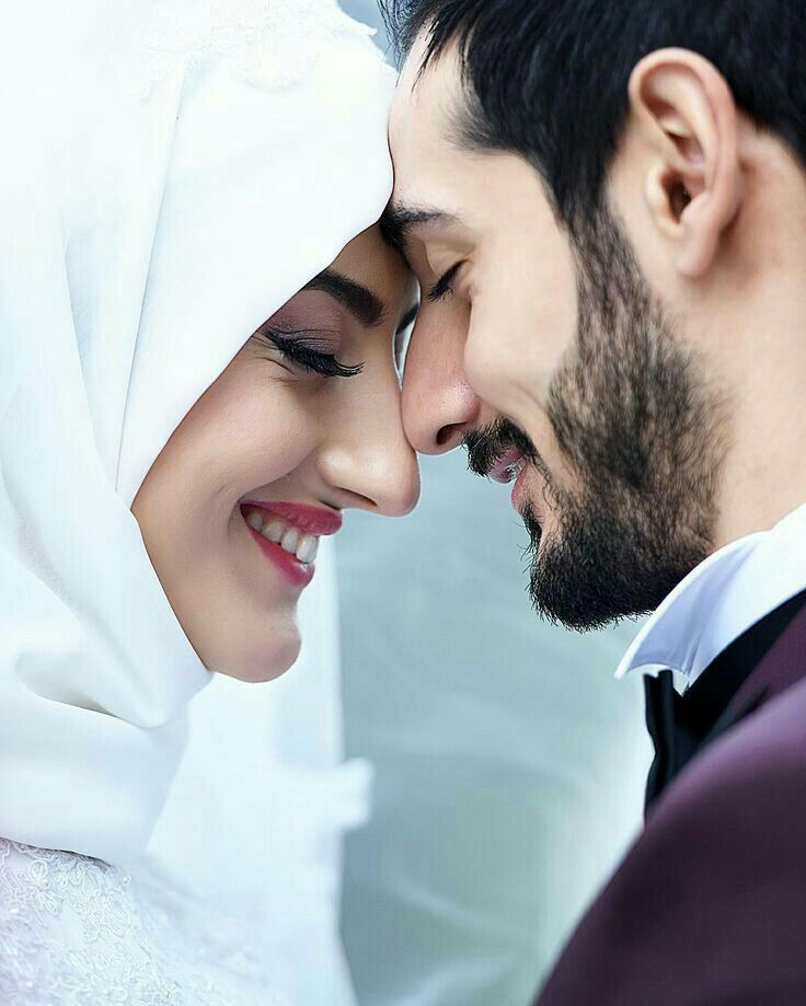395 best wallpaper images on pinterest couple photography punjabi