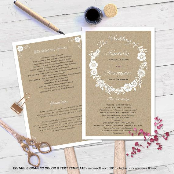 25+ best ideas about Download microsoft word 2010 on Pinterest - download free wedding invitation templates for word
