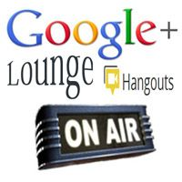 Come Hangout with us with a Google Hangout. Work To Inspire presents the NEO Network. Never Ending Opportunity Network.