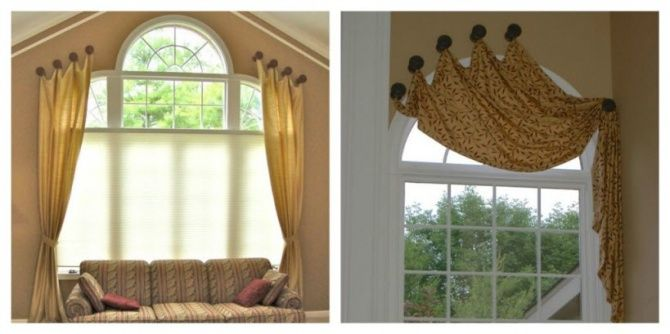 17 Best Images About Palladian Windows On Pinterest Window Treatments Palladian Window And Foyers