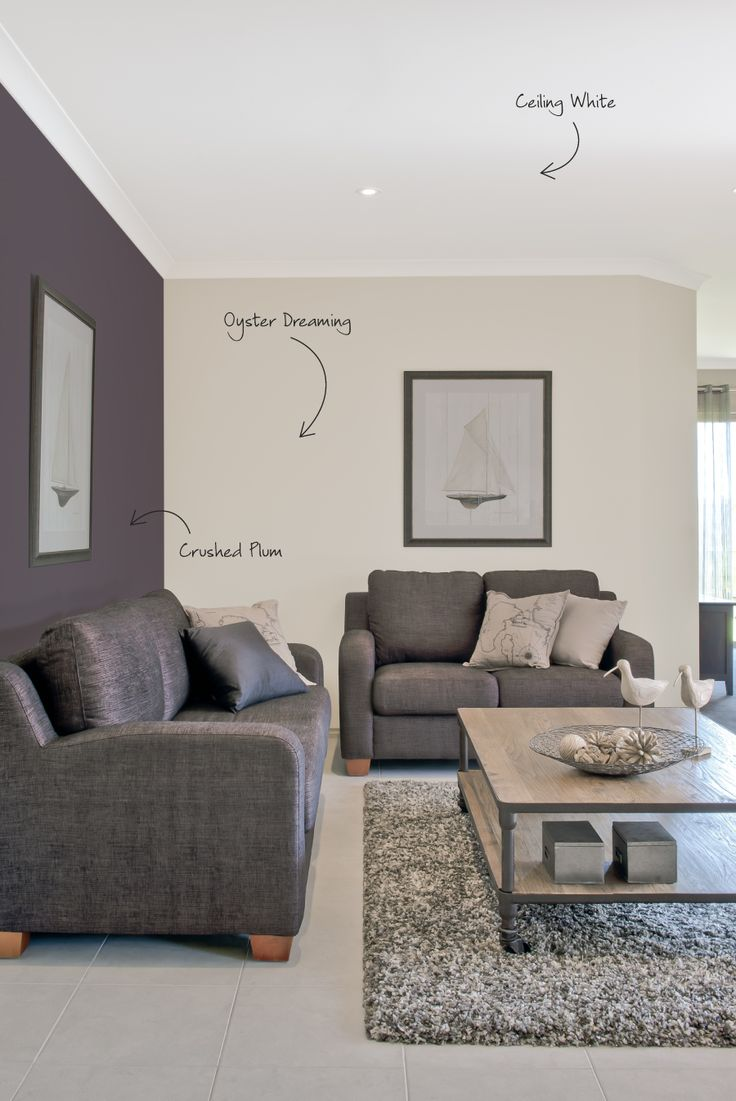 colour combination suggestions - Berger Premium Website