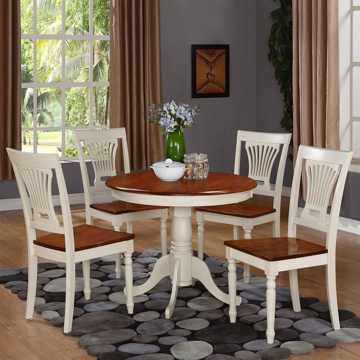 Dining Room Place Settings: 1000+ Ideas About Round Table Settings On Pinterest
