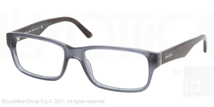 17 best images about s frames on eyewear