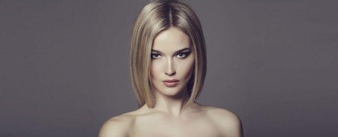 Domina el cabello rebelde y déjalo liso y sedoso con un tratamiento profesional, a elección y sin contraindicaciones. Esta Oferta esta pensada para ti :)
