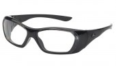 prescription safety glasses UK OG-210