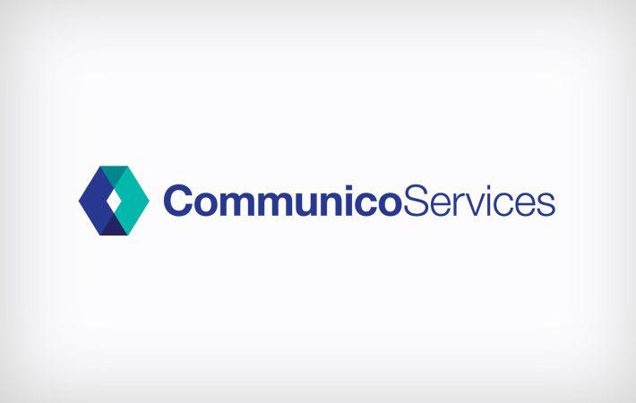 CommunicoServices