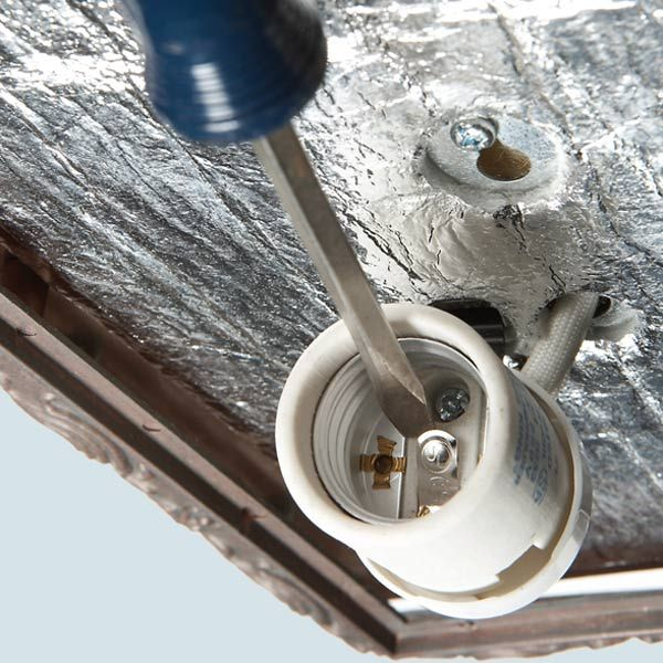 Garage Lights Keep Burning Out: 185 Best Images About Electrical On Pinterest