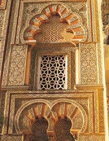 La vraie religion (partie 1 de 8): Quelle est la vraie religion de Dieu? - La religion de l'Islam