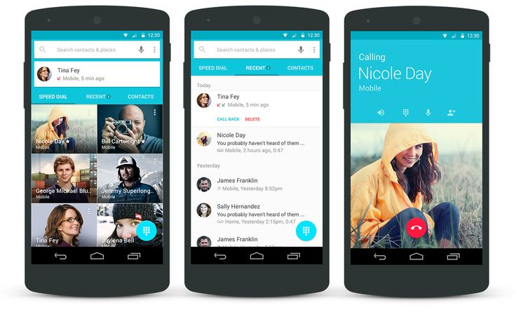 google app for iphone 18 best material design images on 6555