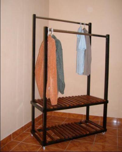 Die besten 25 colgadores de ropa ideen auf pinterest for Colgadores de ropa metalicos