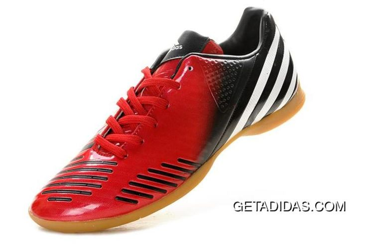 http://www.getadidas.com/affordable-paris-d5-lz-tf-redwhiteblack-newest-2012-sneaker-adidas-predator-international-brand-topdeals.html AFFORDABLE PARIS D5 LZ TF REDWHITEBLACK NEWEST 2012 SNEAKER ADIDAS PREDATOR INTERNATIONAL BRAND TOPDEALS Only $90.48 , Free Shipping!