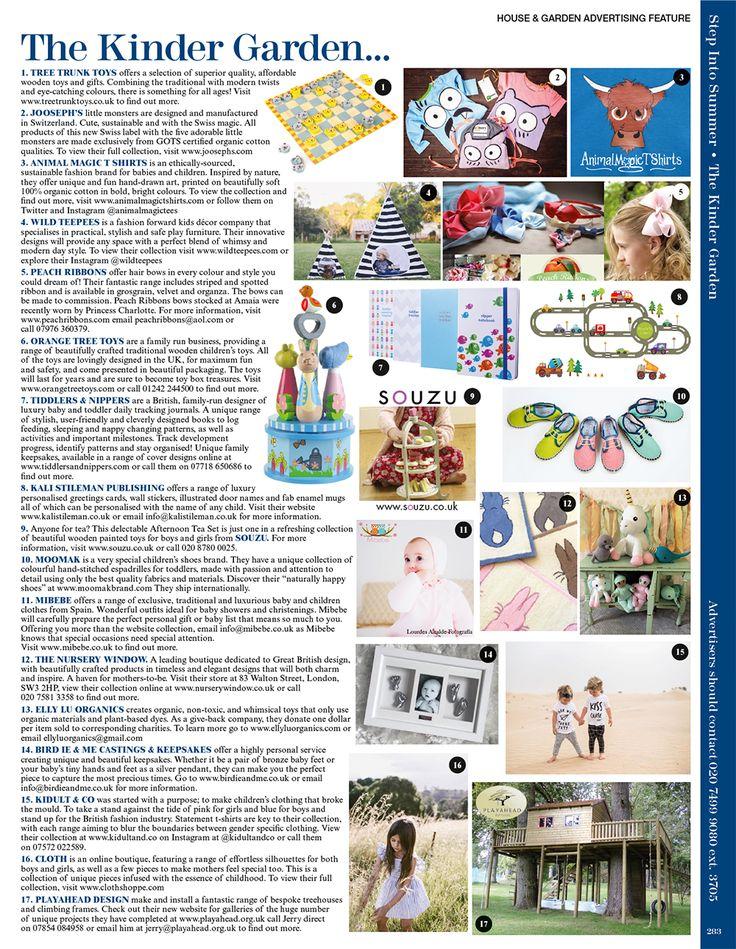 Hobea-Germany - Zapatos para bebé, diseño de fresas prinzessin Talla:18/19 (6-12 Monate)
