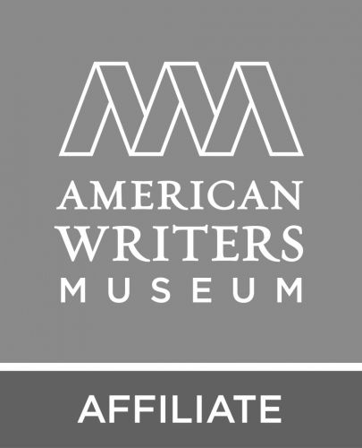 a literary analysis of nebraska in my antonia by willa cather Essays and criticism on willa cather's my antonia - analysis my antonia analysis - essay willa cather that the nebraska of Ántonia and of willa cather was.