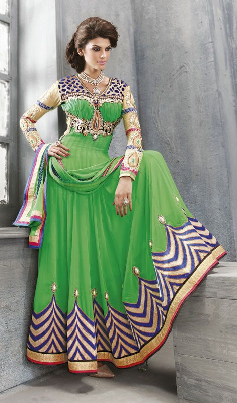 10 best ramzan best selling suits images on pinterest for Dress dizain photo