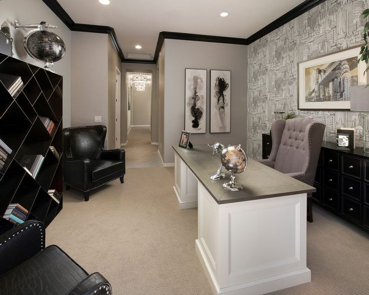 living room crown molding. Image result for black crown molding 23 best Crown Molding and Baseboard Ideas images on Pinterest