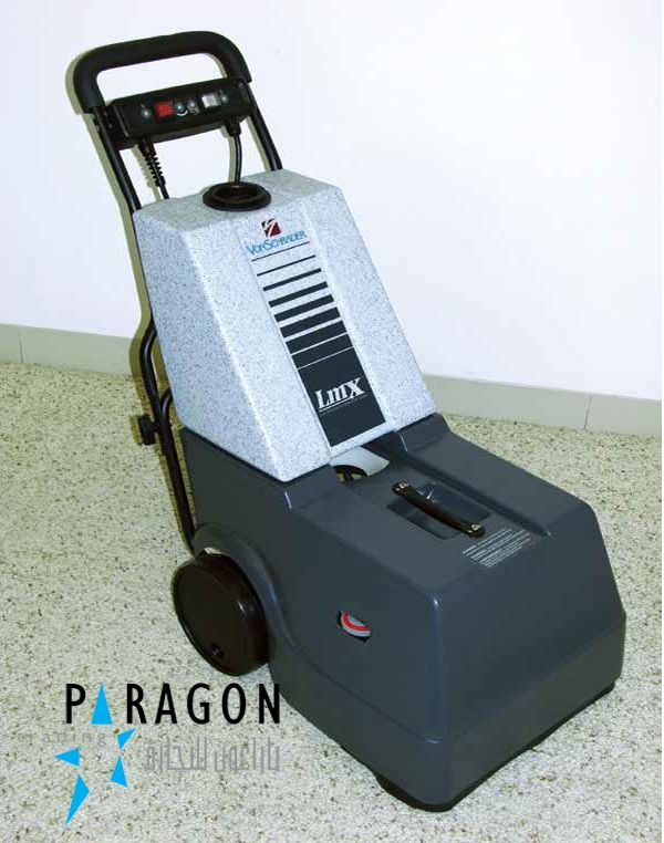 #Efficient #Cleanup #Services Need some #professional cleaning with full of innovative features? Paragon Bahrain offers a wide variety of #cleaning services. For more details, visit our website at http://www.paragonbahrain.com/ #Cleaning #chemicals #Floor #Scrubbing #industrial #scrubbers #Lewi #germany #dry #vacuum #Premiersuppliers #Ecofreindly #Lewigermany