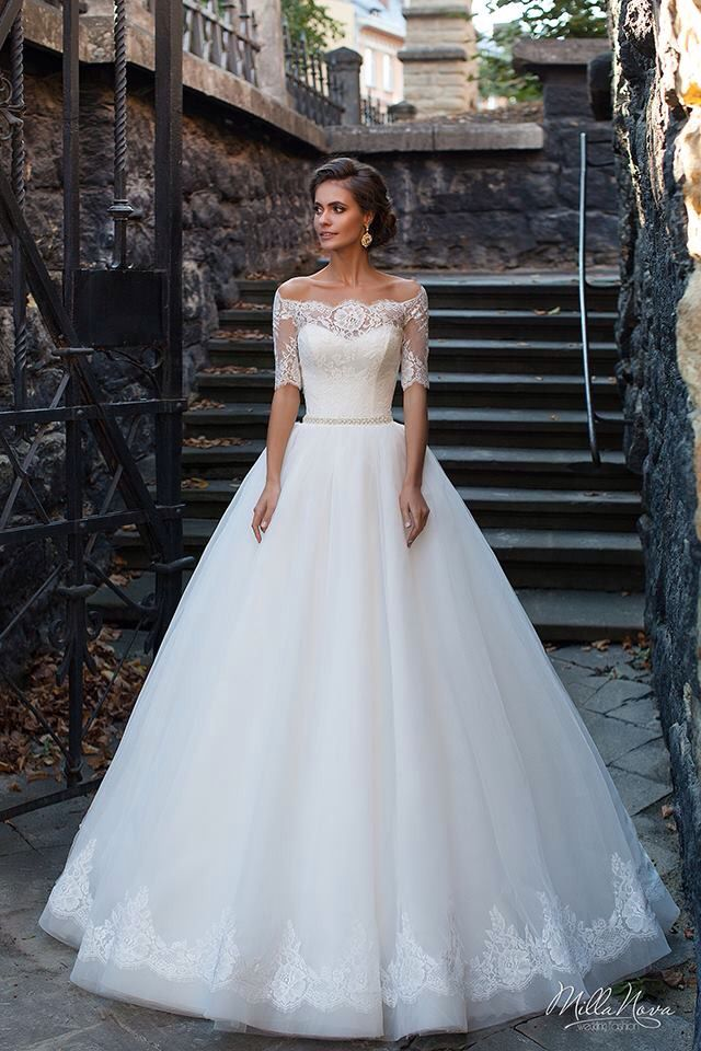 17 best Our Morilee Bridal Gowns images by Sincerely, The Bride on ...