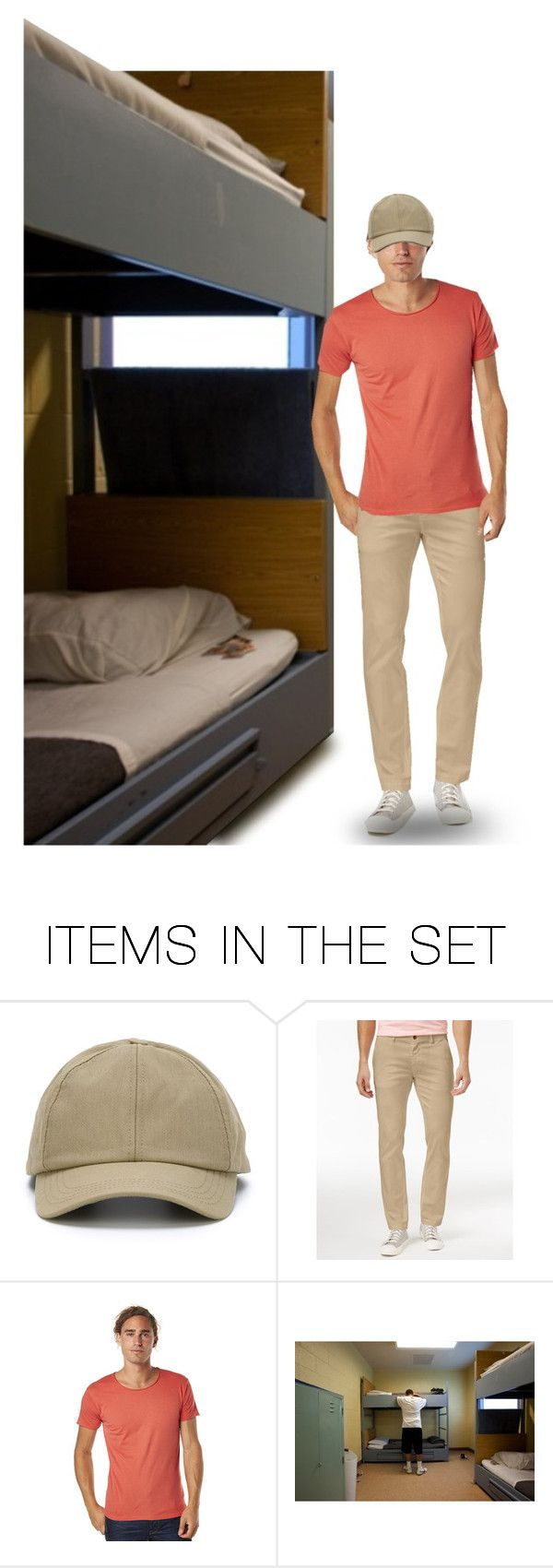 """""""Charlie Was Slender & Nervous…His Mom Drank Too Much & Was Out of Work…Charlie Left School to Get a Job, But Barely Made Enough to Keep His Younger Brother & Sisters Fed…He Shoplifted Some Expensive Electronics Equipment to Keep Them From Being Evicted"""" by maggie-johnston ❤ liked on Polyvore featuring art"""