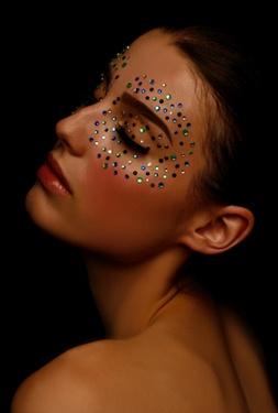 DinaLisa Photography - Model: Dienke Rozendom - MUA: Ilse Scholten