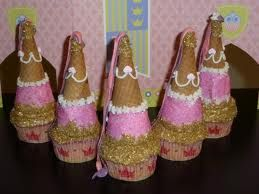 Madhouse Family Reviews !: Fairy Princess Themed Kids' Party Food Ideas for our #haveacraftparty