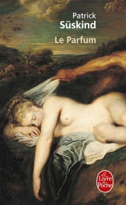 Le Parfum - Patrick Süskind