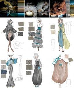 VIAMODA - Galeria: Wiedza techniczna i materiałoznawstwo
