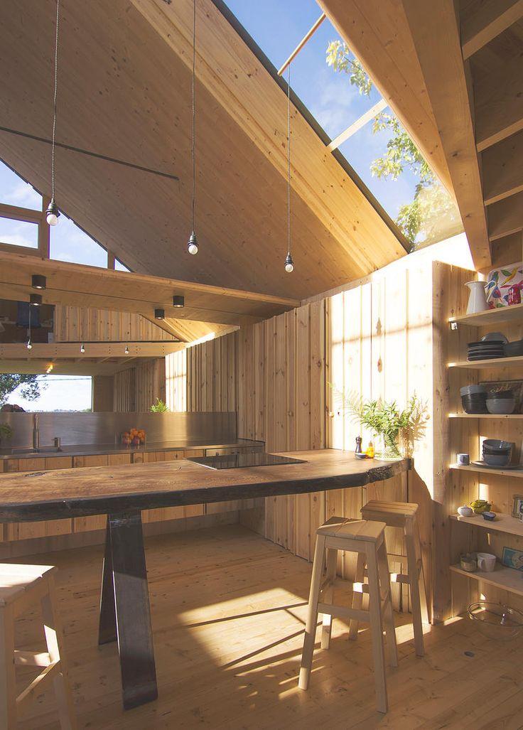 Gregory Kewish Design | THE GRAND DESIGN