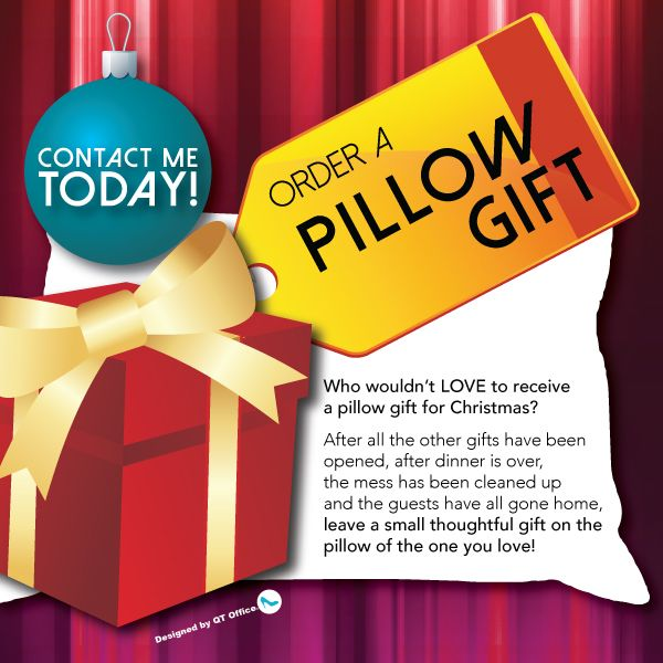 Mary Kay Pillow Gift Ideas: 33 best Mary Kay® Holiday Products 2014 images on Pinterest   Fun    ,