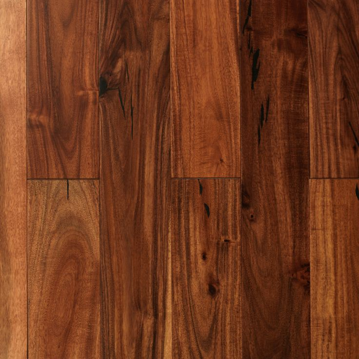 15 Best Images About Flooring On Pinterest Wide Plank