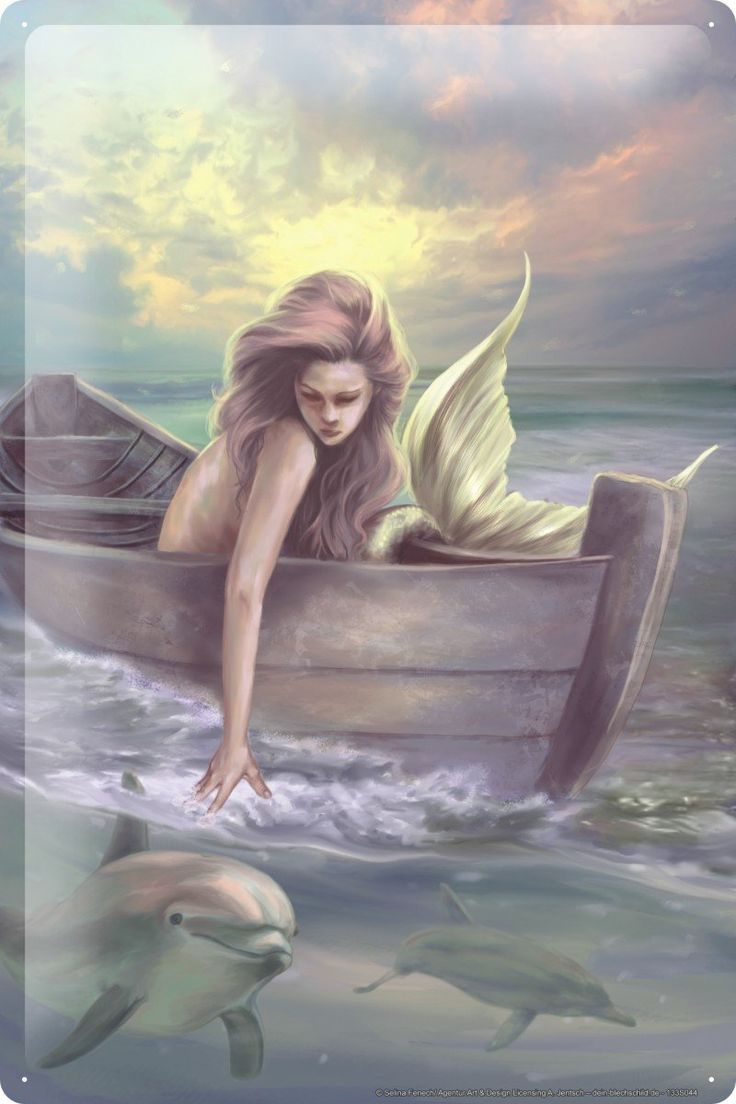 681 best images about sea merfolk selkie siren on pinterest