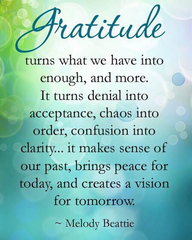 Thankful Quotes Inspirational: 109 Best Be Thankful Quotes Images On Pinterest
