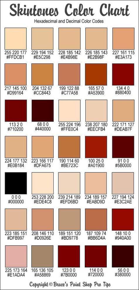 Best  Rgb Color Codes Ideas On   Colour Hex Codes