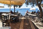 Red Beach bij Akrotiri Santorini   Cycladen Griekenland   De Griekse Gids foto 20