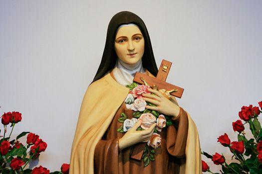 Rózsa ima - egy csodatévő fohász, ami már nagyon sok embernek segített. - Egy az Egyben