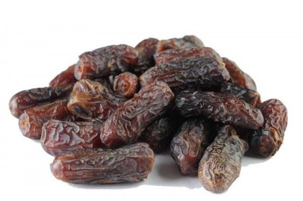 Dahsyatnya manfaat buah kurma